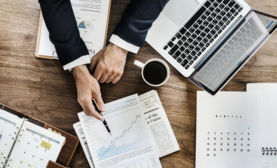 Startups para investir